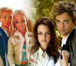 edward-bella-barbie-dolls-300x261