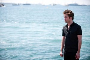 rob-cannes-small