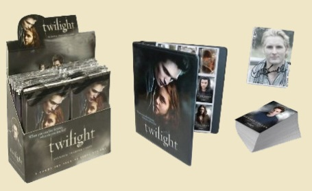 twilight-trading-cards