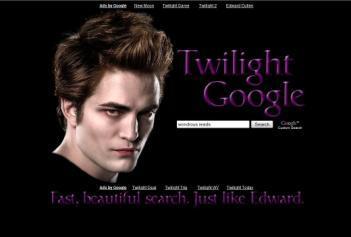 twilightgoogle