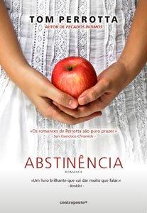 capa_Abstinencia300