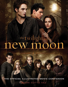 NewMoon_ILLCOMP_COVER1