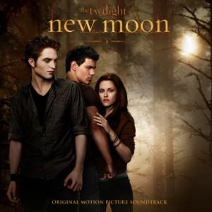 nm_soundtrack-300x300