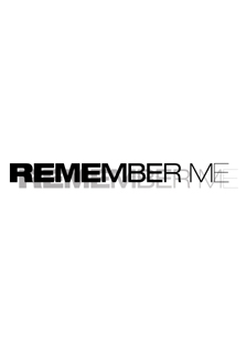 remember-me-title-treatment