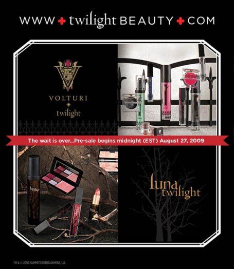 Twilight-Beauty-0001