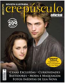 destaque_revista_crepusculo