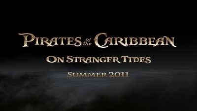 normal_potc4-title