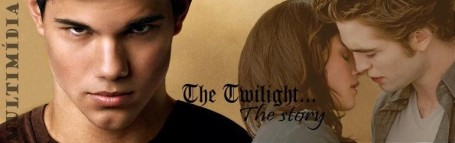 The Twilight 5