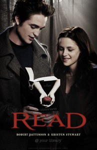 twilight_read_poster_web